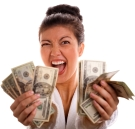 excited_woman_holding_cash_2246039_hh1k-1